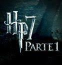 Warner Bros. Brasil cria Orkut oficial da série 'Harry Potter' | Ordem da Fênix Brasileira