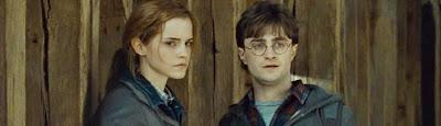 Emma Watson e Daniel Radcliffe recordam bons momentos da série 'Harry Potter'   Ordem da Fênix Brasileira