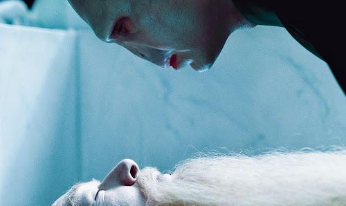 'Relíquias da Morte - Parte 1' é o melhor filme do ano, segundo leitores do G1 | Ordem da Fênix Brasileira