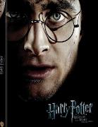 Amazon já tem pré-venda da Edição Limitada do DVD de 'Harry Potter e as Relíquias da Morte - Parte 1' | Ordem da Fênix Brasileira