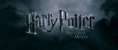 'Relíquias da Morte - Parte 1' e elenco são indicados ao MTV Movie Awards 2011 | Ordem da Fênix Brasileira