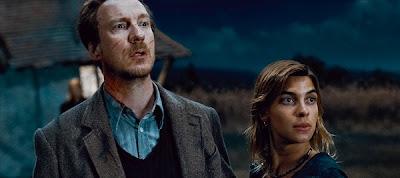 Vote em 'Harry Potter' como a Franquia de Filmes que Queremos que Nunca Acabe | Ordem da Fênix Brasileira