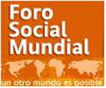 Foro Social Mundial