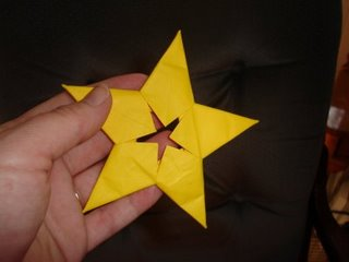 [Drew+Llyn's+Star]