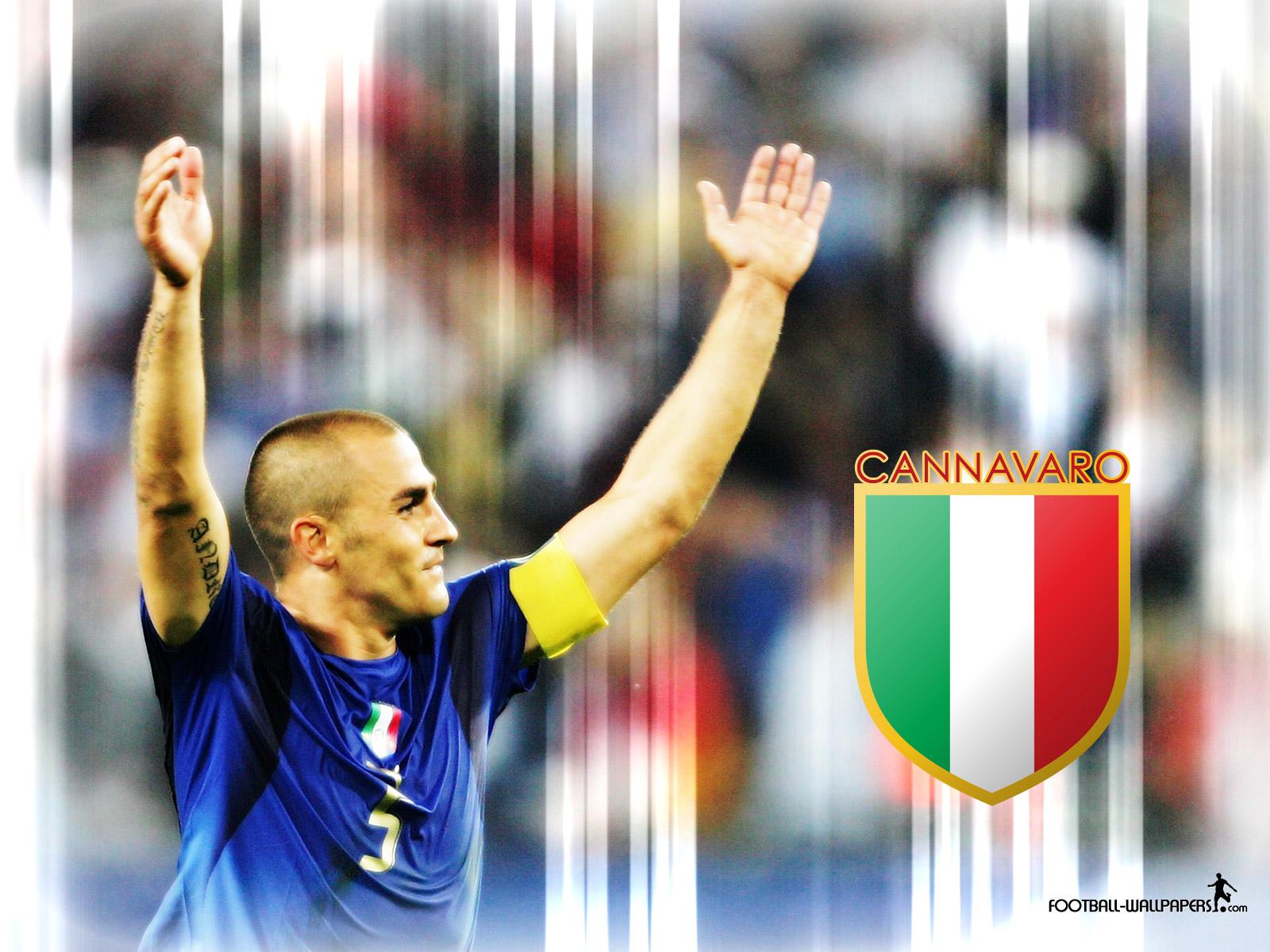 http://1.bp.blogspot.com/_sz0cYw8eOxY/TGJwTZcTJDI/AAAAAAAACes/8pWFo_v_B5g/s1600/Fabio_Cannavaro.jpg