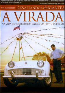 Download A Virada: Filme