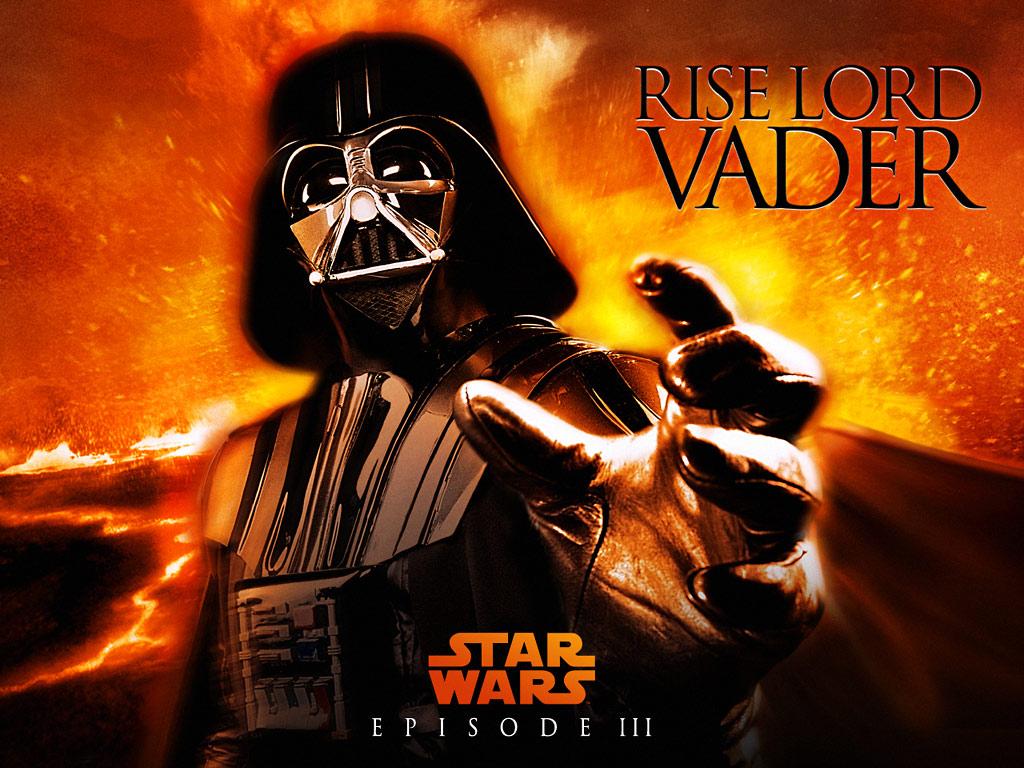 http://1.bp.blogspot.com/_sz2fJjO1XW8/THZ49SMXkmI/AAAAAAAACU0/Ha-c_RnOHWI/s1600/star_wars_episode_iii_-_revenge_of_the_sith,_2005,_ewan_mcgregor,_natalie_portman,_hayden_christensen,_samuel_l__jackson.jpg