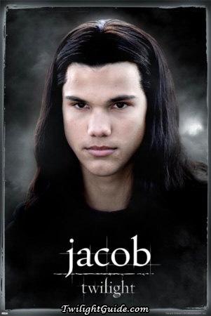 twilight hero jacob real name wrocawski informator