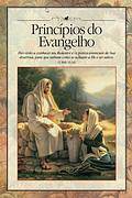 MANUAL PRINCIPIO DO EVANGELHO