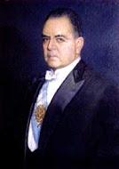 Hipolito Yrigoyen