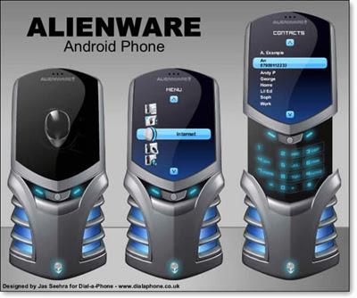 Sony Ericsson W910i Hacking