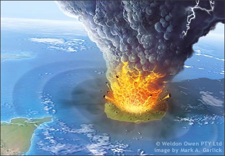 http://1.bp.blogspot.com/_szLhUF1v5IM/TNAo3C8vSWI/AAAAAAAAA_M/U1l7qhN4JhU/s1600/krakatau.jpg