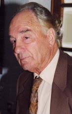 Comendador António Soares de Almeida Roque