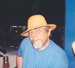 Otávio Afonso