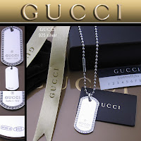 gucci diamonds jewelery picture