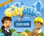 CityVille Game Guide