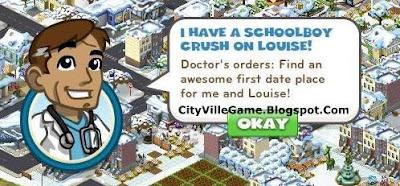 zynga cityville game (world #1 online social game