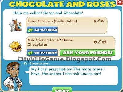 online social gaming, zynga cityville