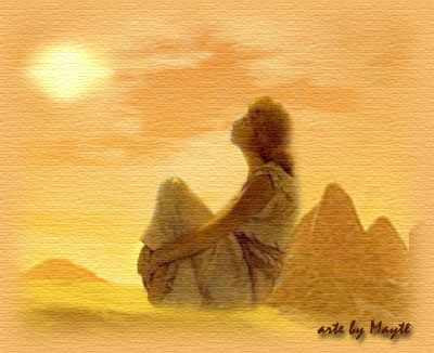 http://1.bp.blogspot.com/_szb9sI2Y9Sw/TMHhZumnvLI/AAAAAAAABPg/ydYvQfvlqRQ/s400/Jovem+meditando.jpg