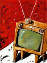 Televisiones España