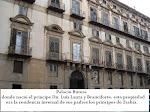 Palacio Butera