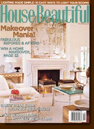 House Beautiful Magazine Archives Entrancing With House Beautiful Magazine Picture