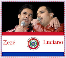 ZEZÉ Y LUCIANO