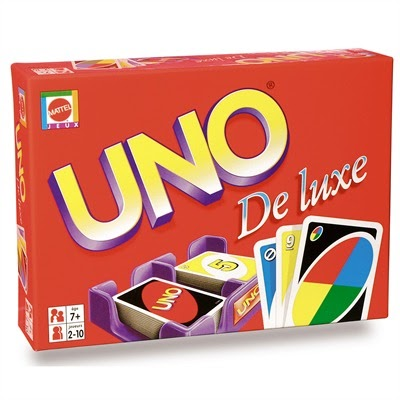 how to keep score in uno