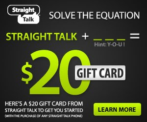 Looking to save money on your Straight Talk purchase? Here are the LATEST DEALS