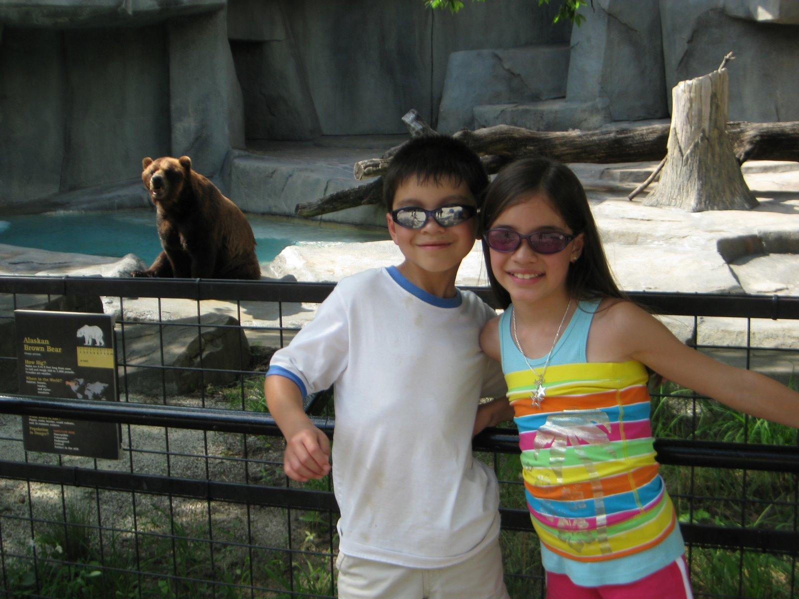 [zoo+028.JPG]