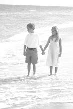 St George Island, FL summer 06