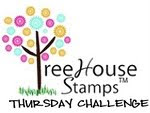 treehouse stamps