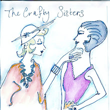 The Crafty Sisters