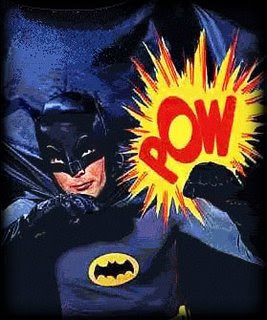 batman-adam-west-pow.jpg