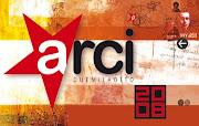 ARCINFESTA 2008 GRUMELLO DELL MONTE