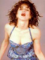 Madonna Show