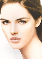 Hilary Rhoda,