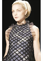 Jessica Stam 