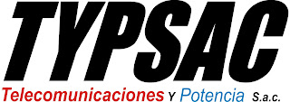 TYPSAC - Telecomunicaciones y Potencia s.a.c.