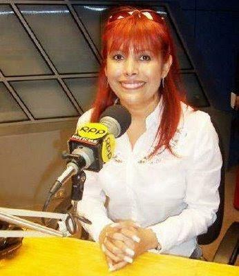 Magaly Medina: Alan García aboga por la urraca