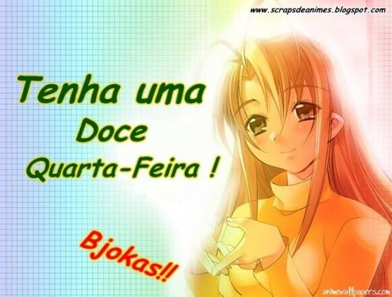 http://1.bp.blogspot.com/_t-d6iMN_jww/TKc_sZIacCI/AAAAAAAAAVc/OW-AE_um39o/s1600/taiti.jpg
