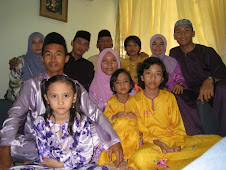Family Suami