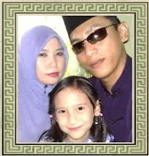 My Family 2008