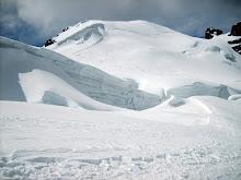 Nevado Tarija