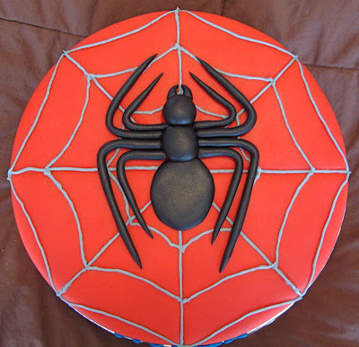Google Images Spiderman Cake : Assassin s Creed cake ;) Cakes&more Pinterest ...