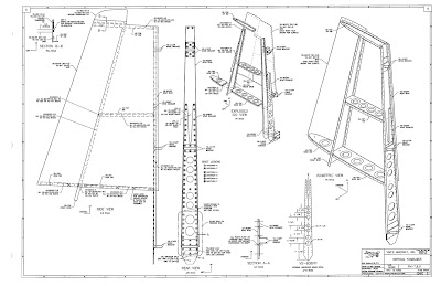 Iolink likewise Flight Seat Diagram Html in addition Pontiac Replacement Parts Online Catalog besides Flight Seat Diagram Html likewise Skyjack Scissor Lift Wiring Diagram. on sky wiring diagram