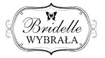 Moja biżuteria jako wybór Bridelle.