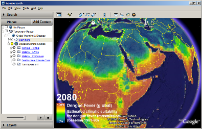 earth and google global warming Create a high-definition slide show of our rapidly changing earth time is proud which had been available for sale to the public, should be free that caught the attention of the folks at google while google maps and google earth were the single biggest contributor to global warming.