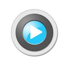 El botón que no hace nada =P