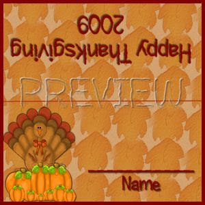 http://printablesbysweetiepea.blogspot.com/2009/11/thanksgiving-place-card-freebie.html